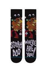 STANCE - Where Are You Socks