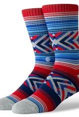 STANCE - Roo Socks