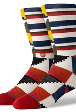 STANCE - Scrum Socks