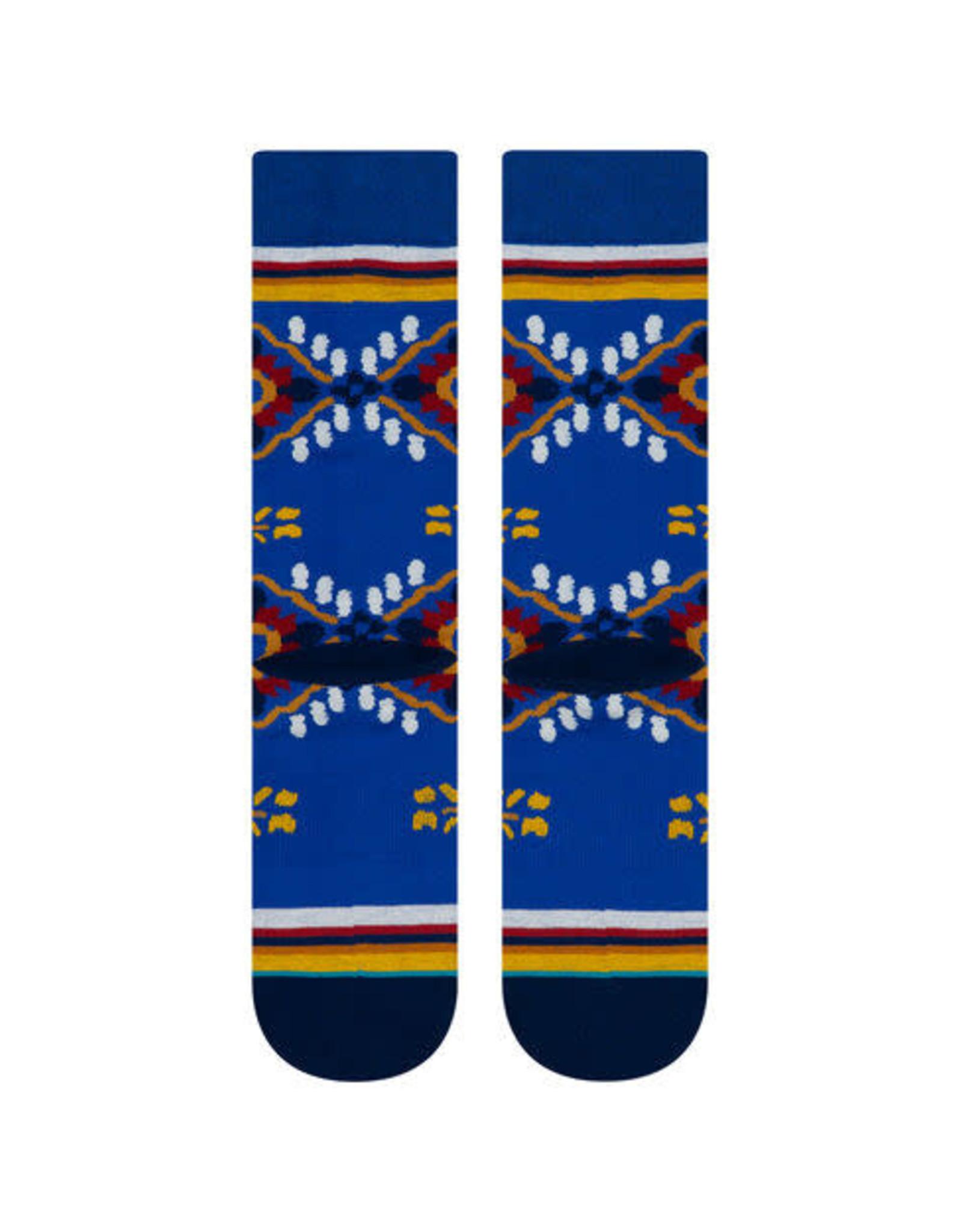 STANCE - Blanford Socks