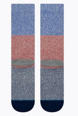 STANCE - Neapolitan Navy Socks