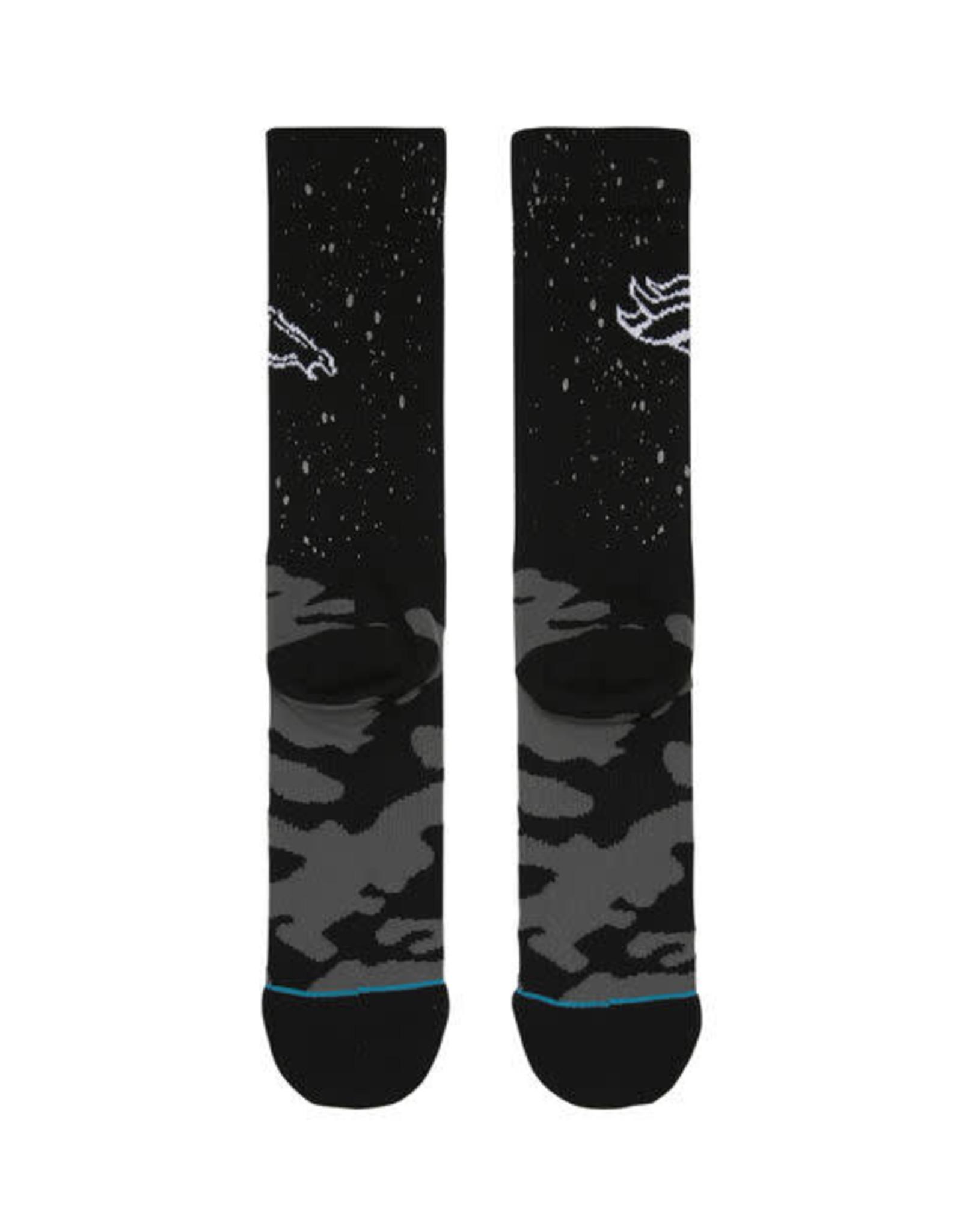 STANCE - Broncos Reflective Socks