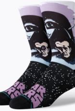 STANCE - Darth Vader Socks