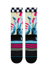 STANCE - Global Player Socks