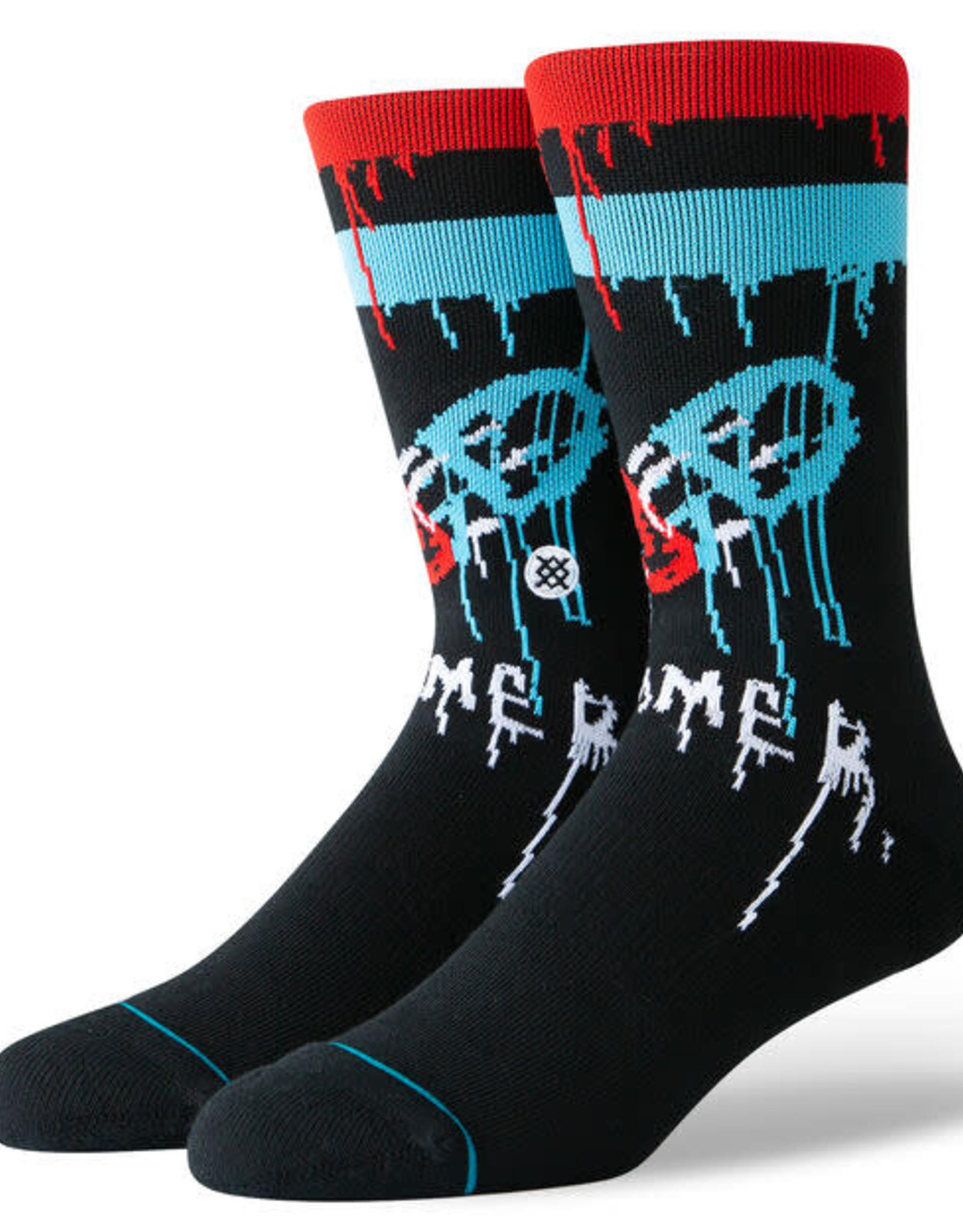 STANCE - The Bomb Socks