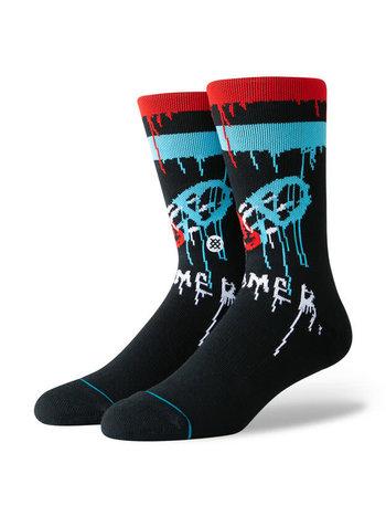 Stance STANCE - The Bomb Socks