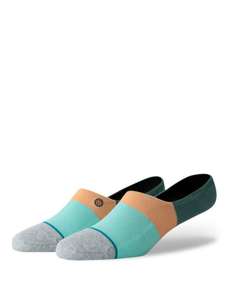 Stance STANCE - Neapolitan Low Socks