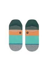 STANCE - Neapolitan Low Socks