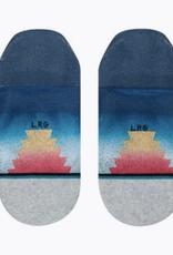 STANCE - Glass Beach Low Socks