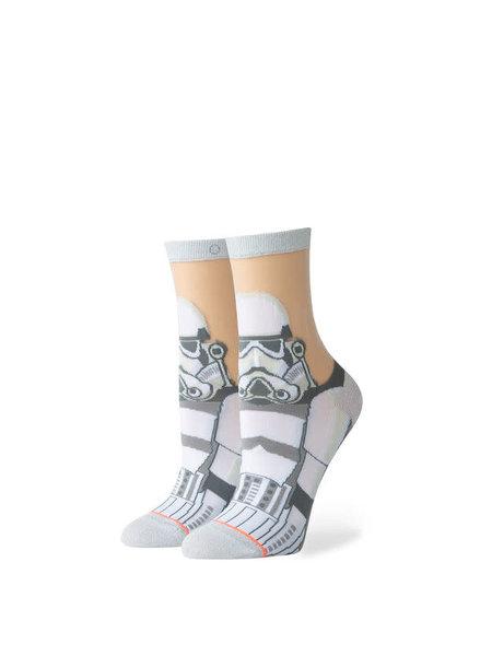 Stance STANCE - Storm Trooper Monofilament Socks
