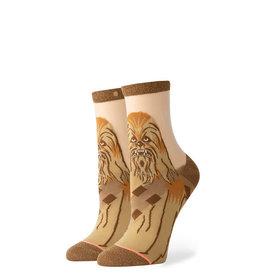 STANCE - Chewbacca Monofilament Socks