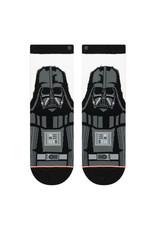 STANCE - Vader Monofilament Socks