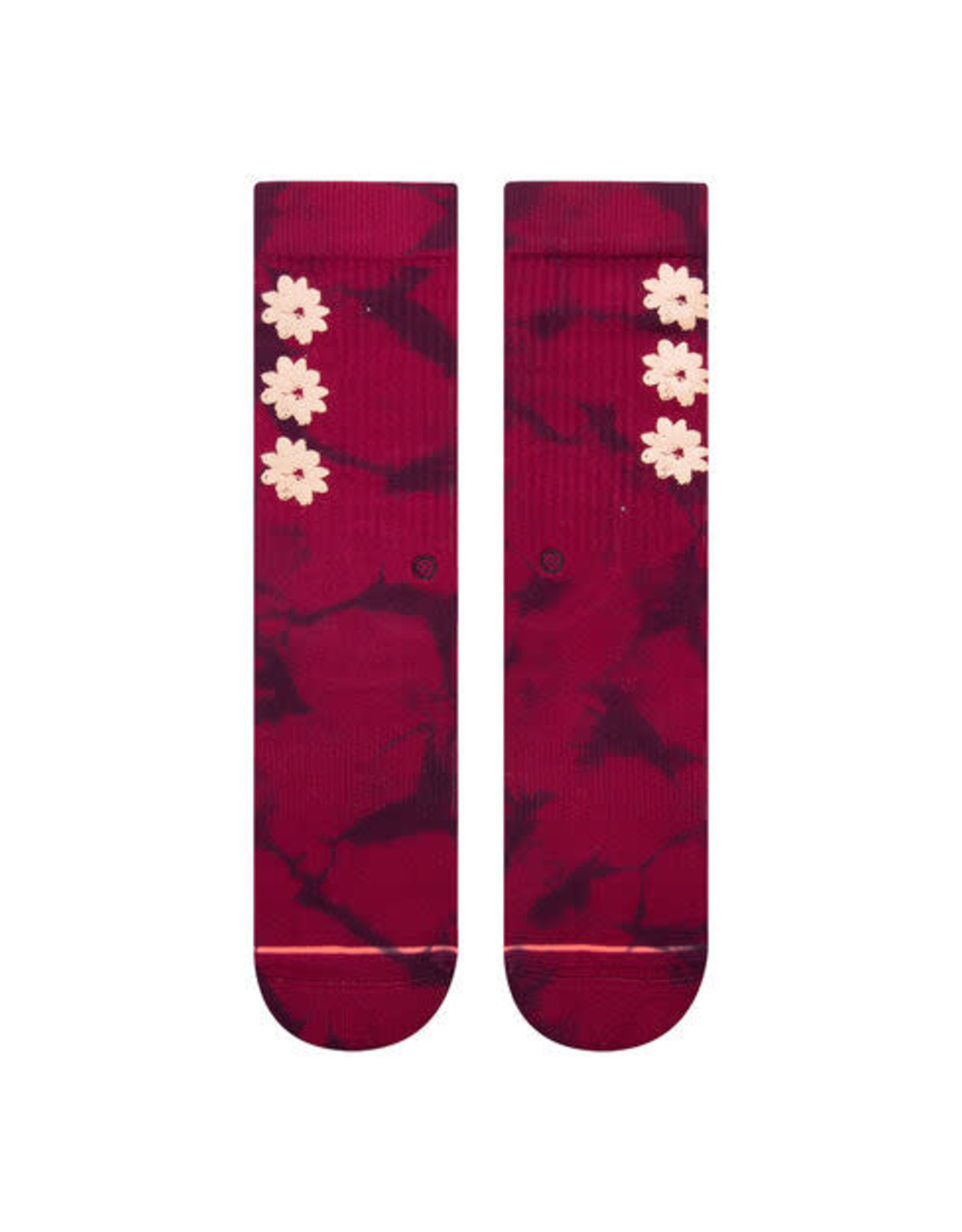 STANCE - Lovecraft Socks
