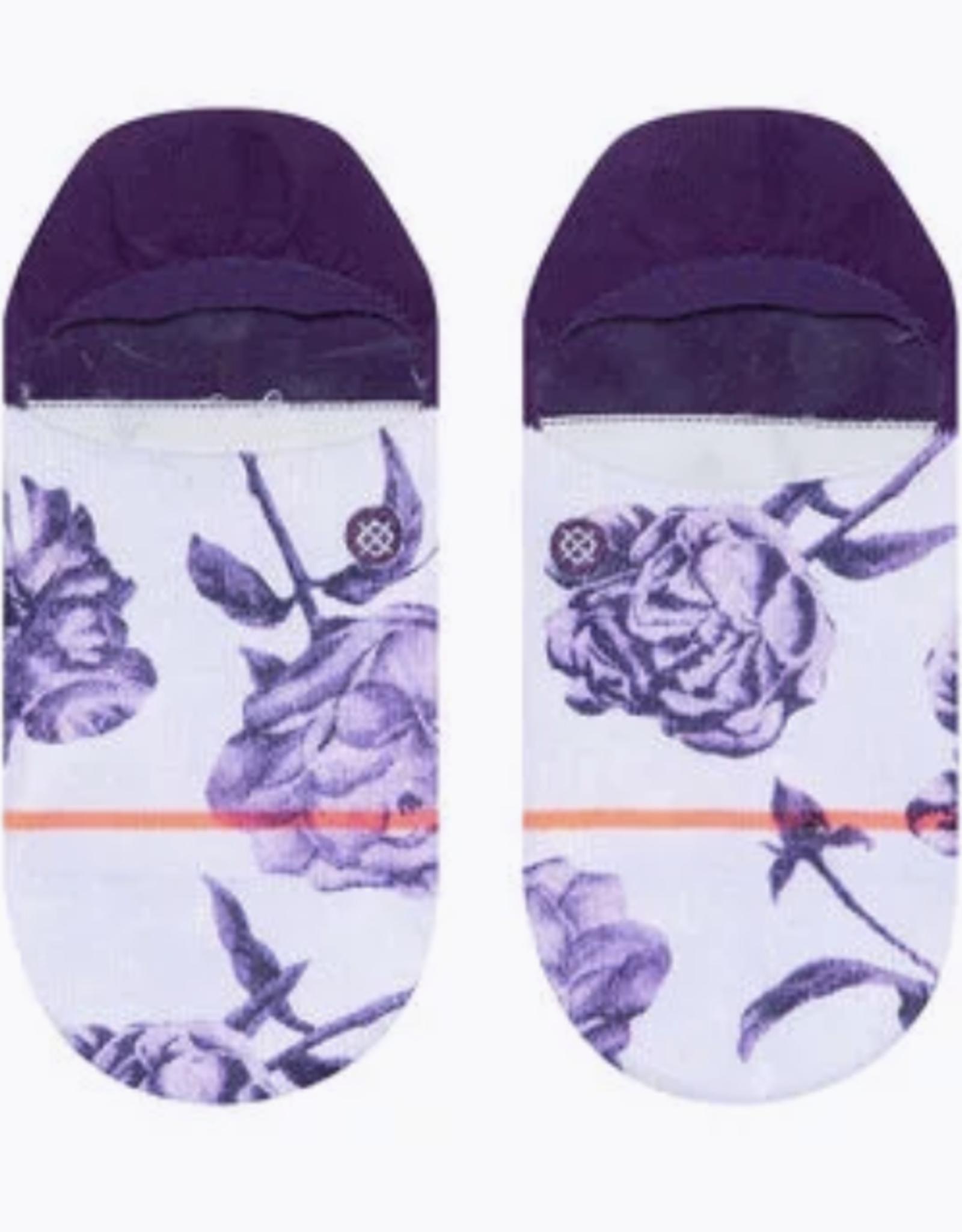 STANCE - Rebel Rose Socks