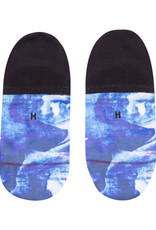 STANCE - Tropic Storm Socks