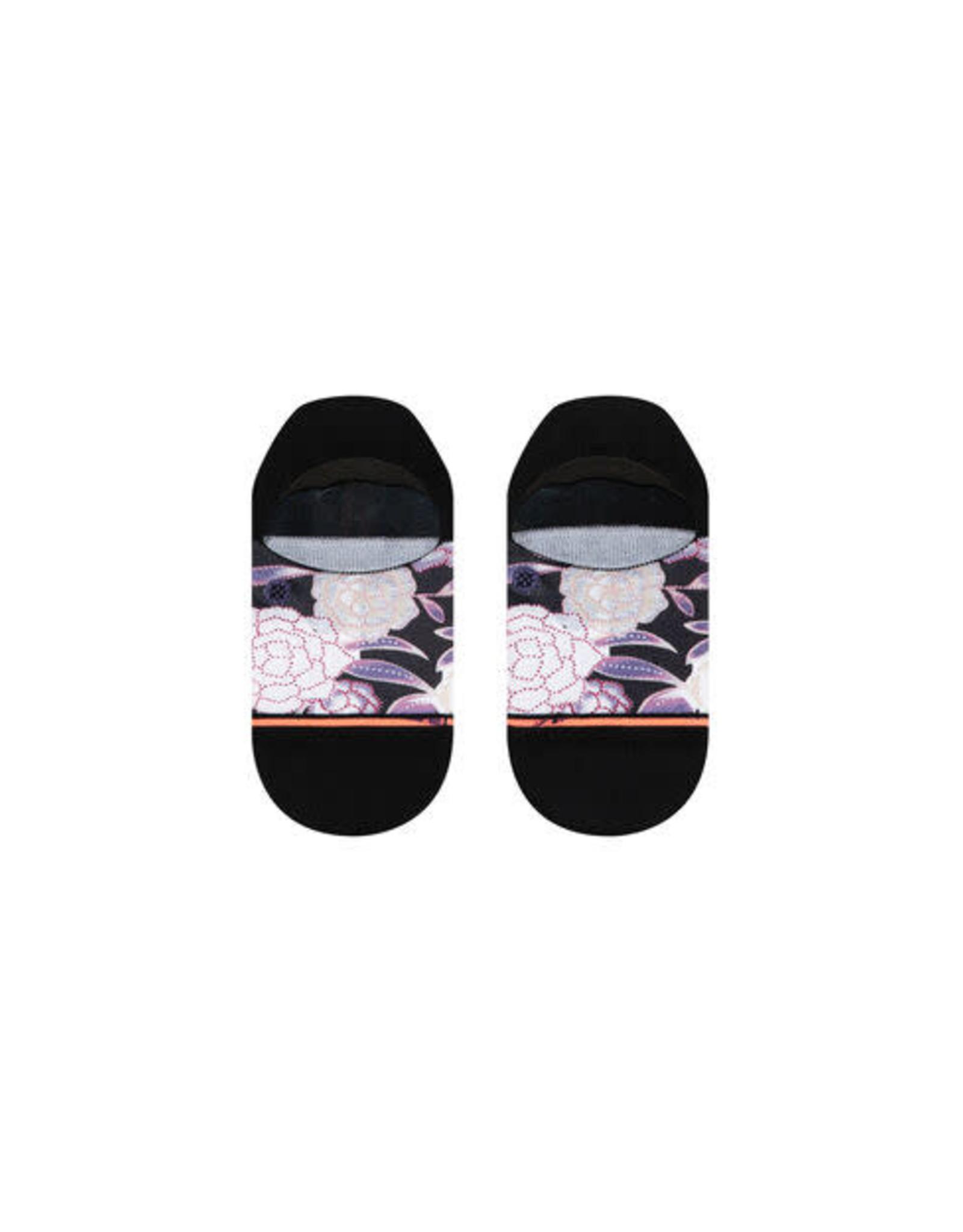 STANCE - Posey Socks