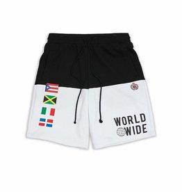 Reason Worldwide Shorts
