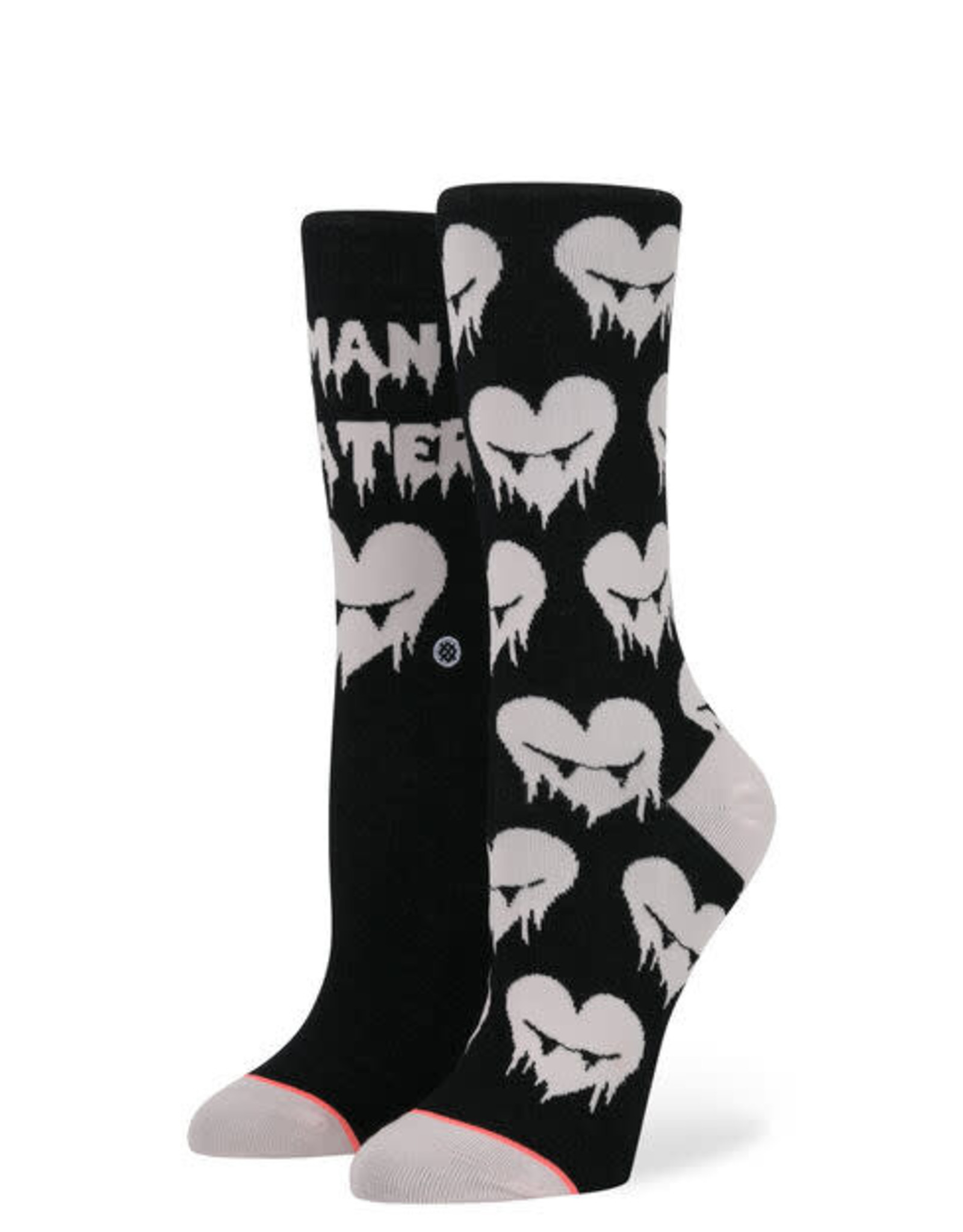 STANCE - Hangry Socks