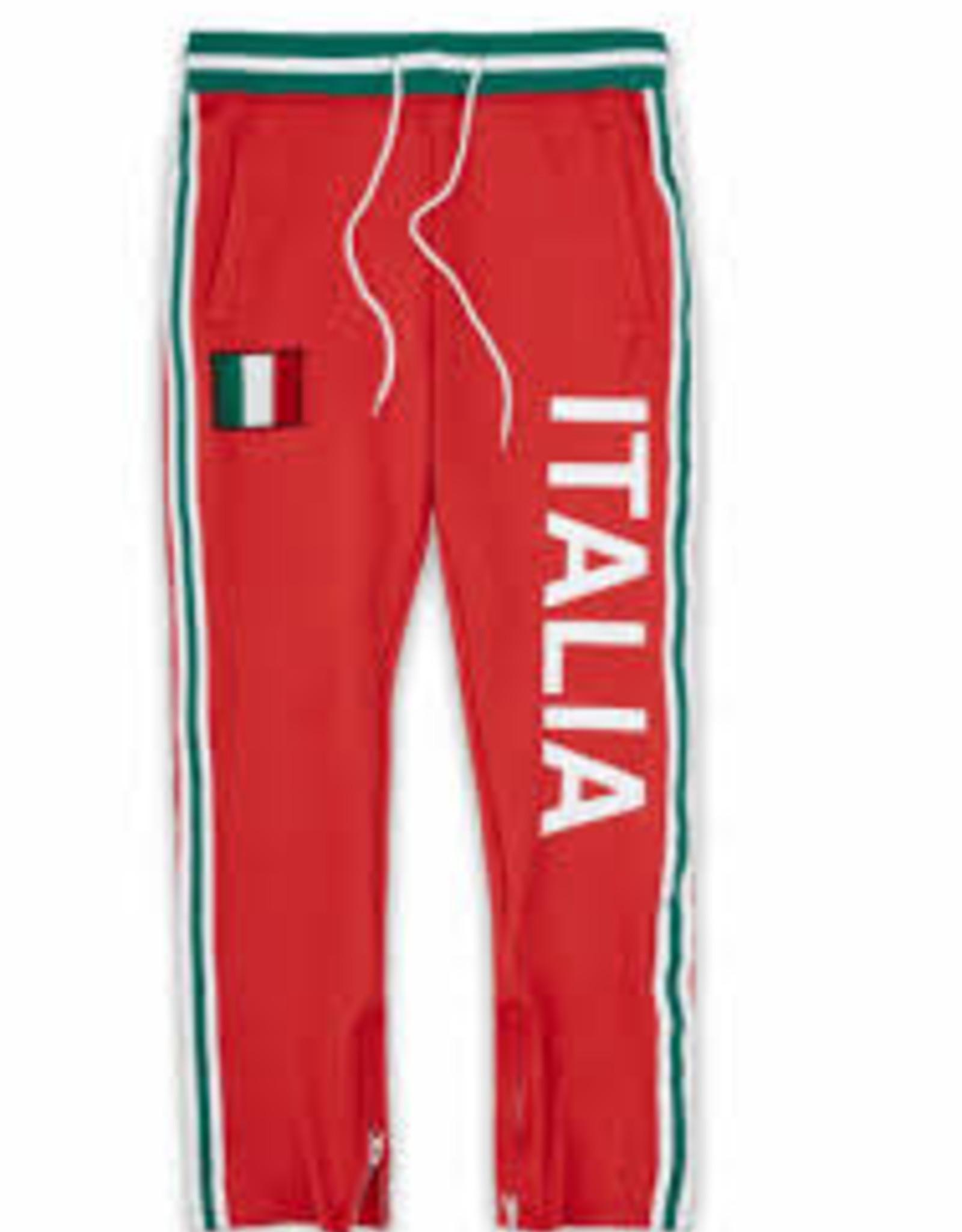 Reason Italia Track Pants