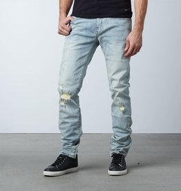 Reason Riverton Denim Pants