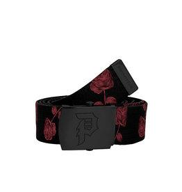 Primitive Rosemead Belt