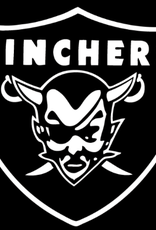 Warlock Pinchers SALE TEE
