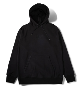 The Hundreds Ivy Pullover