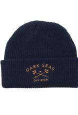 Dark Seas Cruiser Beanie