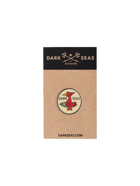Dark Seas Dark Seas Firefly Pin