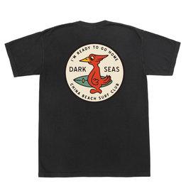 Dark Seas Firefly Tee