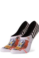 Mr Roboto - Jean Michel Basquiat Socks