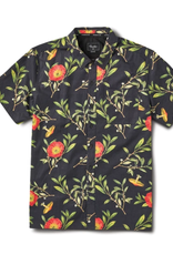 Primitive Dover Short Sleeve Woven
