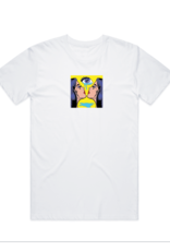Pop Girls Tee