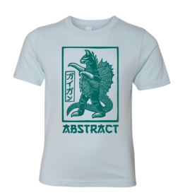 Gigan (Godzilla Kaiju) Youth Tee