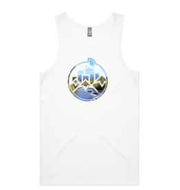 Summer (Seasons Collection) Tank SALE