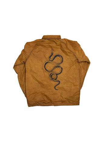 Abstract Originals Snake Jacket