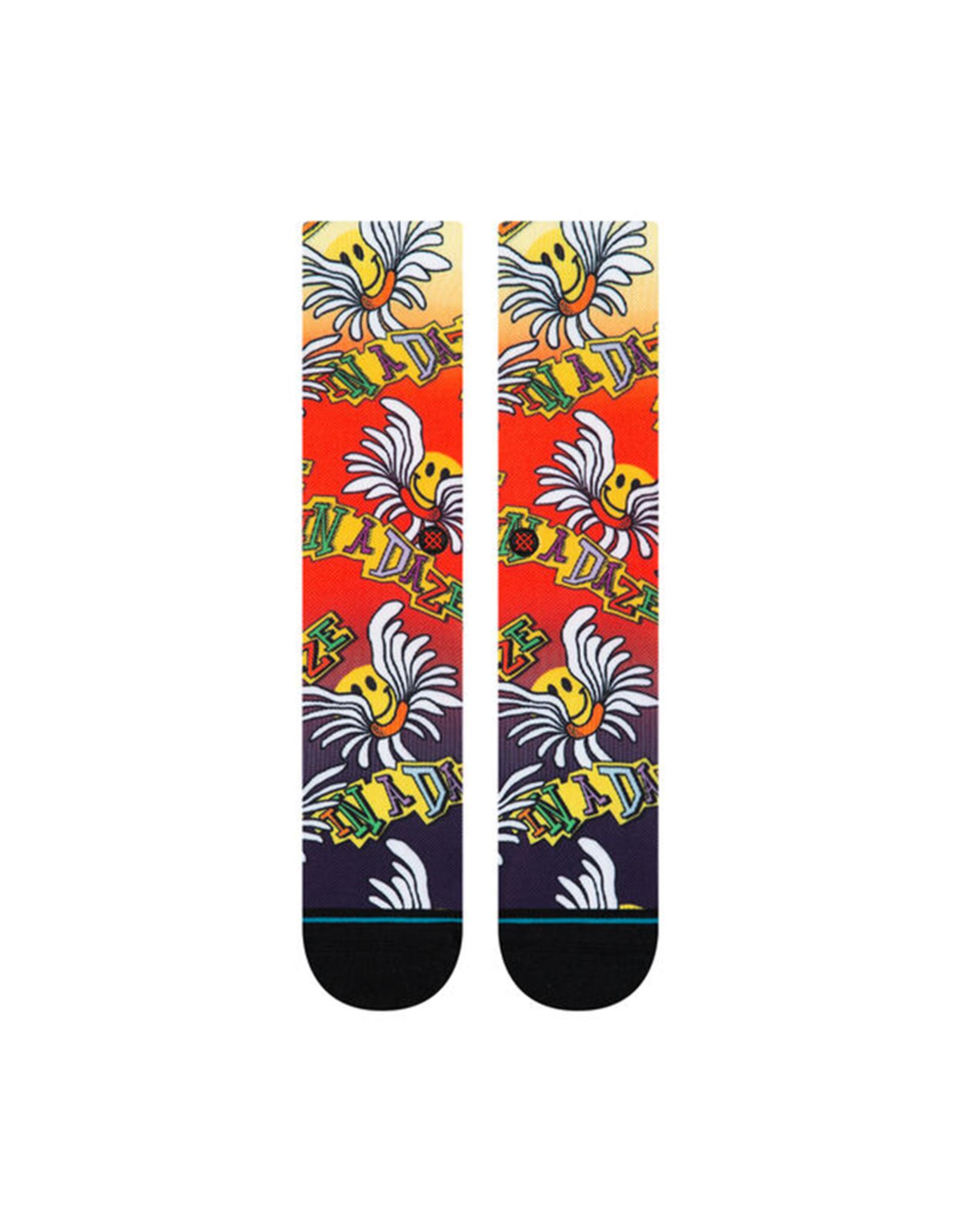 STANCE - In A Daze Socks
