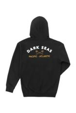 Dark Seas Purser Pullover