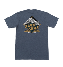 Dark Seas Tradition Tee