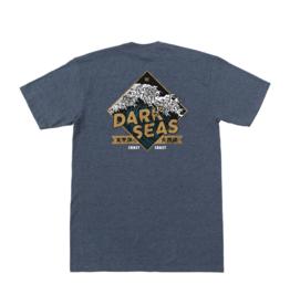 Dark Seas Tradition Tee