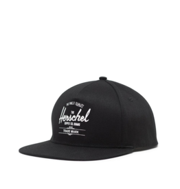 Herschel Whaler Snapback