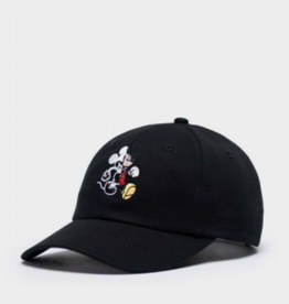 Herschel Sylas Classic Hat