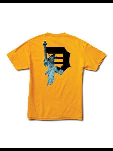 Primitive Primitive Beacon T-Shirt