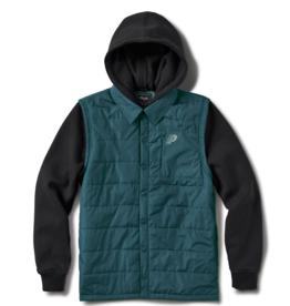 Primitive Malmo Jacket