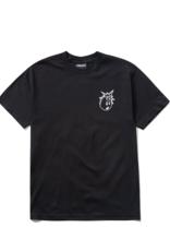 The Hundreds Simple Adam T-Shirt