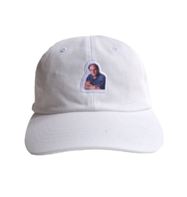 Seinfeld Vandelay Dad Hat