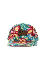 B Fresh Hats