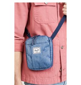 Herschel Cruz Crossbody Bag