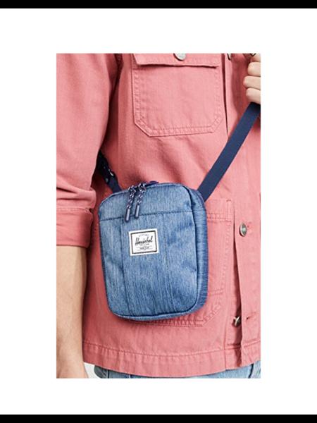 Herschel Herschel Cruz Crossbody Bag