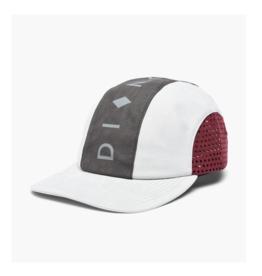 Diamond Supply Co. DIAMOND SUPPLY CO. MARQUISE PANEL HAT